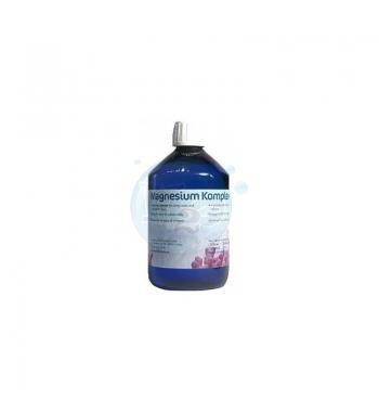 Magnesium Komplex 500ml