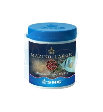 SHG PREMIUM MARINO LARGE 50GR