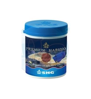 SHG PREMIUM MARINO 50GR