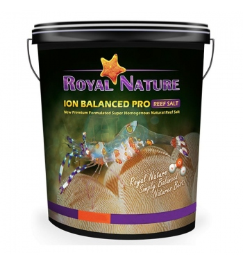Royal Nature Pro Salt 10kg