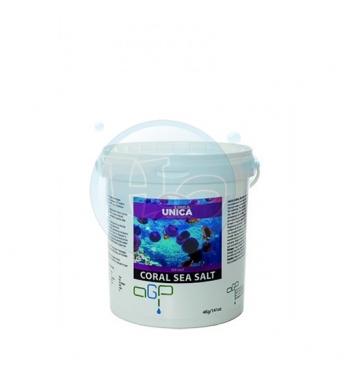 UNICA Coral Sea Salt AGP 20kg