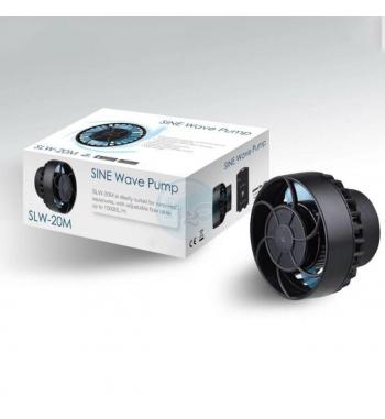 JEBAO Pompa di movimento wifi SLW-20M