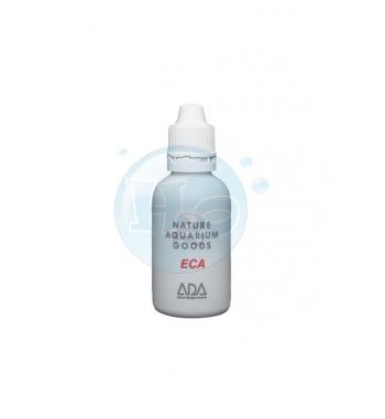 ADA ECA (50ml)