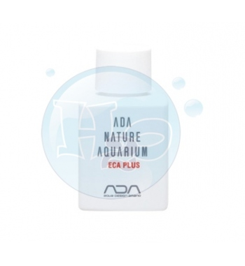 ADA ECA Plus (50ml)