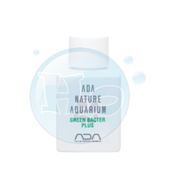 ADA Green Bacter Plus (50ml)