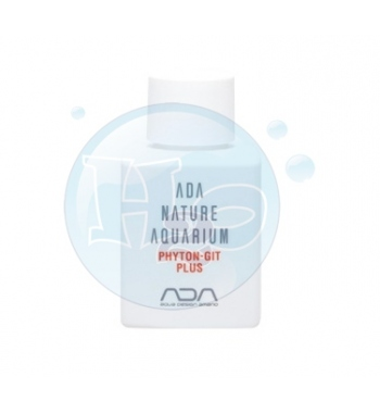 ADA Phyton-Git Plus (50ml)