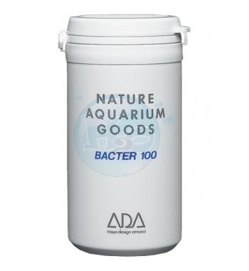 ADA Bacter 100 (100g)