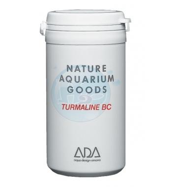 ADA Tourmaline BC (100g)
