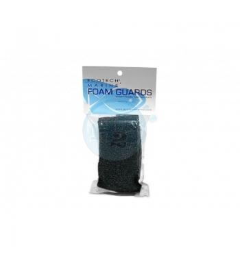 MP60 Foam Covers - 2 pack