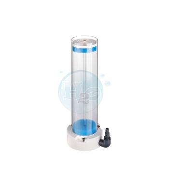 Filtro letto fluido UFF-003