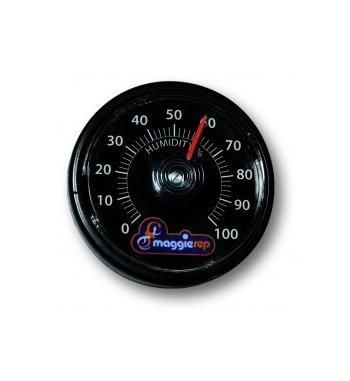 MAGGIEREP termometro analogico