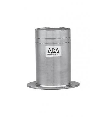ADA System 74 Cap Stand (metal)