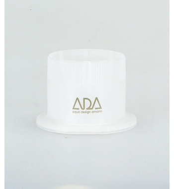 ADA System 74 Cap Stand (white)