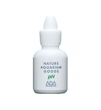 ADA pH Kit