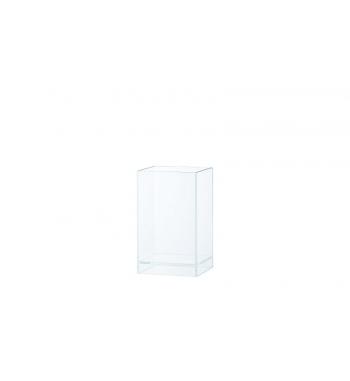 ADA DOOA Neo Glass AIR W20×D20×H35 (cm)