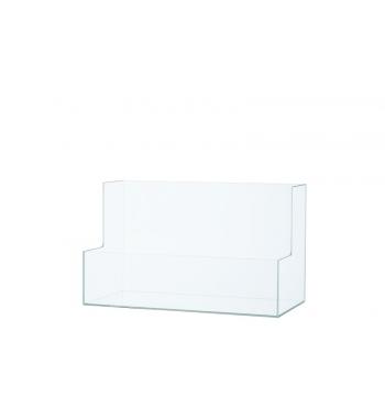 ADA DOOA Neo Glass TERRA (H36cm)