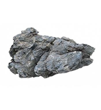 ADA Seiryu Stone al Kg ( 1kg )