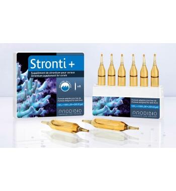 Prodibio Stronti + fiala