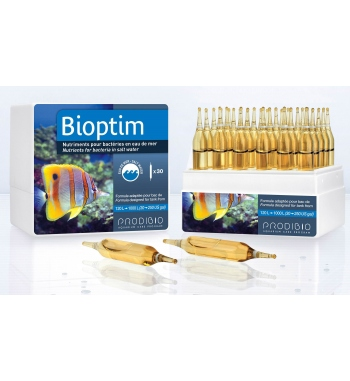 Prodibio Bioptim Marine fiala