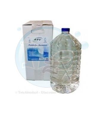 ATI natural meerwasser 20LT