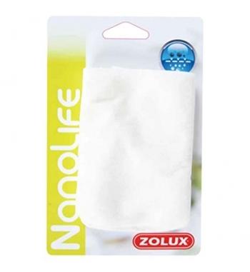 ZOLUX calza Saccchetti nylon per materiale filtrate