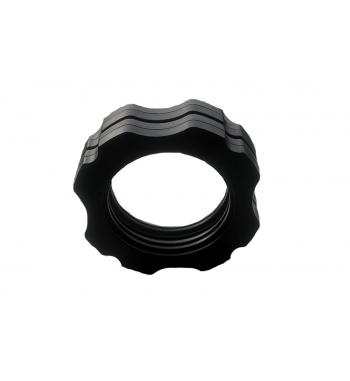 AGP Magnet Clear Explorer Magnete con lente S