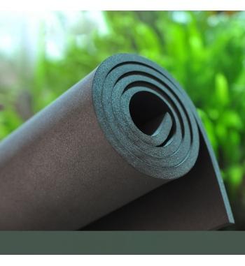 Tappetino in neoprene 200 x 60 cm