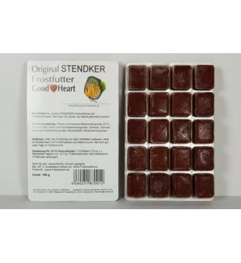 Stendker Pastone per Discus 100gr congelato