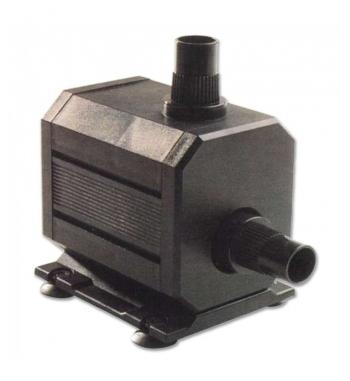 AquaBee Pompa UP2000