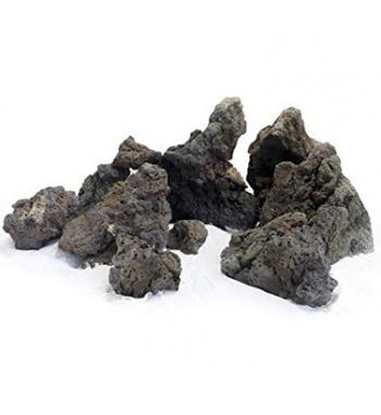 ADA Vulcan Stone al Kg ( 1kg )