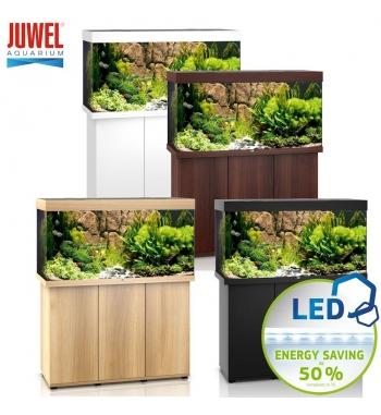 JUWELL RIO LED