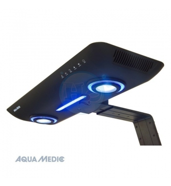 AQUAMEDIC ANGEL LED 200 PLAFONIERA