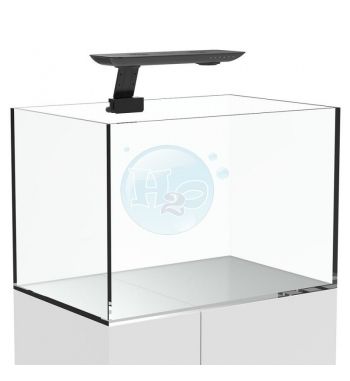 AQUAMEDIC ANGEL LED 200 HOLDER SUPPORTO PLAFONIERA BLACK