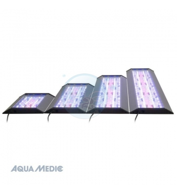 AQUAMEDIC AQUARIUS LED