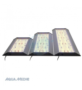 AQUAMEDIC AQUARIUS PLANT LED