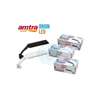 AMTRA ORION LED 10.5W