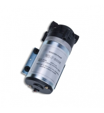 BOOSTER PUMP WE-P 6005