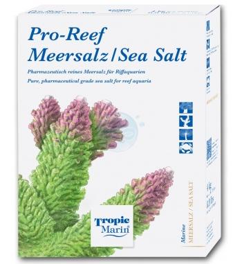 Tropic Marine Pro-Reef