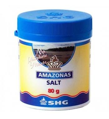 SHG AMAZONAS 80G