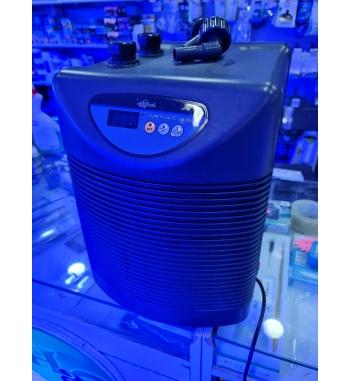 Haquoss Artika 600 refrigeratore per acquari USATO