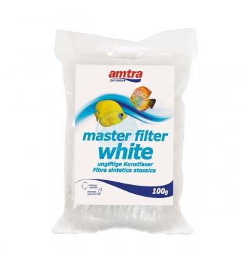 amtra Lana sintetica filtrante