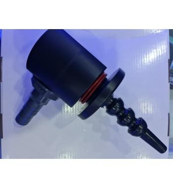 AGP Sistema di carico 20/C