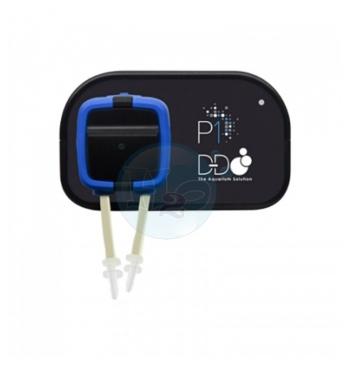 Pompa dosometrica H2Ocean P1