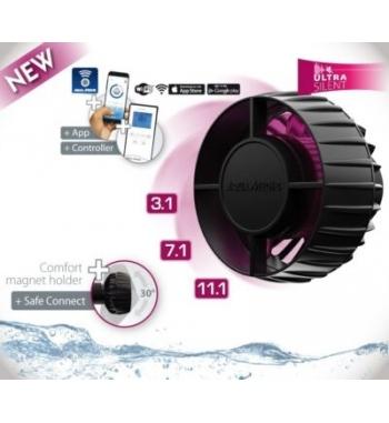 AQUA MEDIC SmartDrift 3.1 pompa di movimento