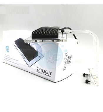 ZETLIGHT ZA1200 FRESHWATER LED