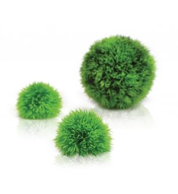 OASE BIORB 3 piante sferiche verde