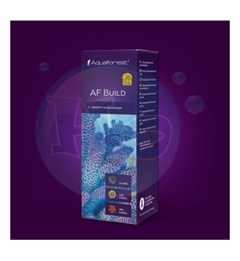 Aquaforest AF Build 10ml