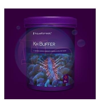 Aquaforest KH Buffer 1.2kg