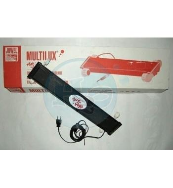 JUWELL MULTILUX PLANCIA Plafoniera Neon T5 80CM 2X28W
