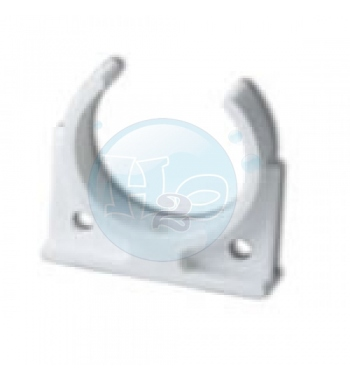 Forwater CLIP SINGOLA 50mm